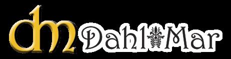 Dahlmar Insurance